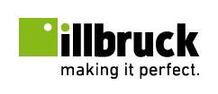 illbruck, el socio perfecto para el sellado y el pegado