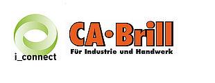 > Carl-Arnold Brill GmbH