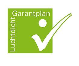 illbruck luchtdicht Garantplan van CPG Nederland