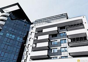 Biurowiec Transatlantyk w Gdyni