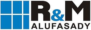 R & M Alufassady Sp. z o.o.