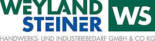 Weyland Steiner Handwerks- und Industriebedarf GmbH & CoKG