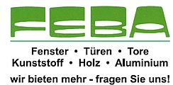 FEBA Vertriebs GmbH