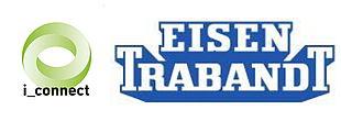 > Eisen Trabandt GmbH