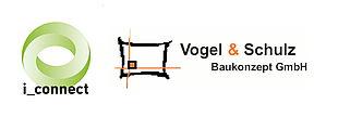 > Vogel & Schulz Baukonzept GmbH