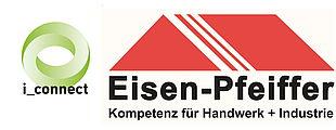 > Carl Pfeiffer GmbH & Co. KG