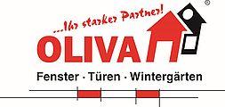 OLIVA GmbH - Fenster & Türen