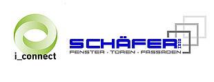 > Schäfer GmbH