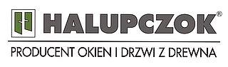 HALUPCZOK - Stolarstwo