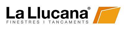 La Llucana