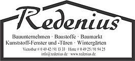 Redenius GmbH