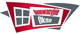 Innowacyjne Okna Mariusz Małkowski