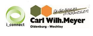 > Carl Wilh. Meyer GmbH & Co. KG