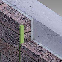 illbruck facade natuursteen afdichting TP600