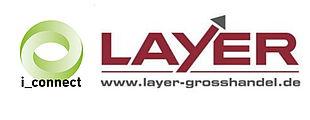 > LAYER-Grosshandel GmbH & Co. KG