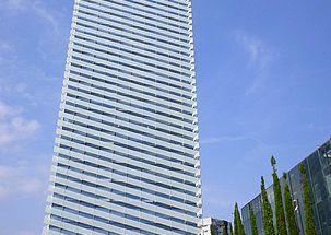 Torre Puig / Barcelona