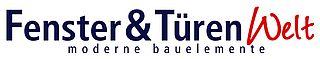 Fenster & Türen Welt GmbH & Co. KG