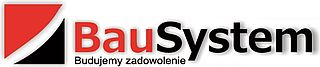 BauSystem Marcin Szymkowiak