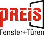 Werner Preis GmbH