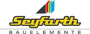 Seyfarth Bauelemente