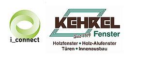 > Kehrel Fenster GmbH & Co. KG