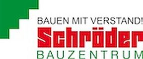 Schröder Bauzentrum GmbH, Itzehoe & Co. KG