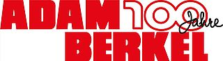 Adam Berkel GmbH