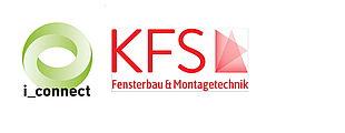 > KFS Fensterbau & Montagetechnik GmbH