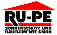 Ru-Pe Sonnenschutz & Bauelemente GmbH