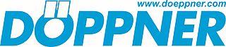Döppner Bauelemente GmbH & Co. KG