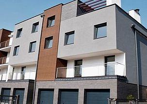 Spółdzielnia mieszkaniowa Południe w Gdańsku