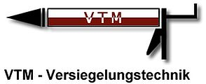 VTM Gewächshausverglasung & Versiegelungstechnik Meyer