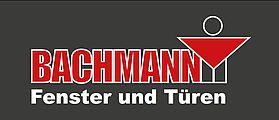 Bachmann Fenster + Türen GmbH
