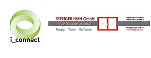 > Stenger HMH GmbH