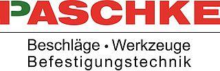Paul Paschke GmbH