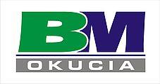 BM OKUCIA