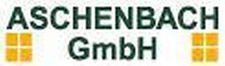 ASCHENBACH GmbH