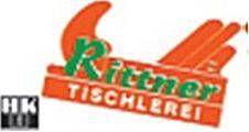 Tischlerei Rittner