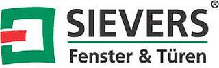 Sievers und Söhne GmbH