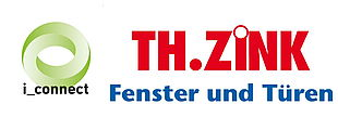 > Th. Zink GmbH