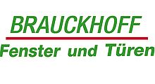 Brauckhoff Fenster & Türen e.K.