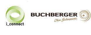 > Schreinerei Buchberger