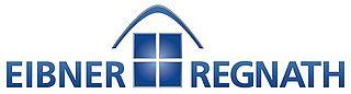 Eibner & Regnath GmbH