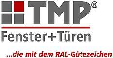 TMP Fenster + Türen