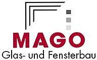 MAGO Glas- und Fensterbau GmbH