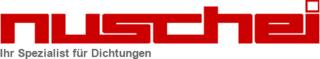 Nuschei Spezialdichtungen GmbH