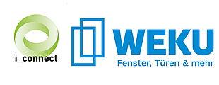 > WEKU GmbH & Co. KG