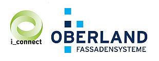 > Oberland Fassadensysteme GmbH