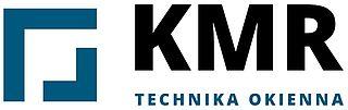 KMR Technika Okienna