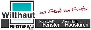 Witthaut Fensterbau GmbH